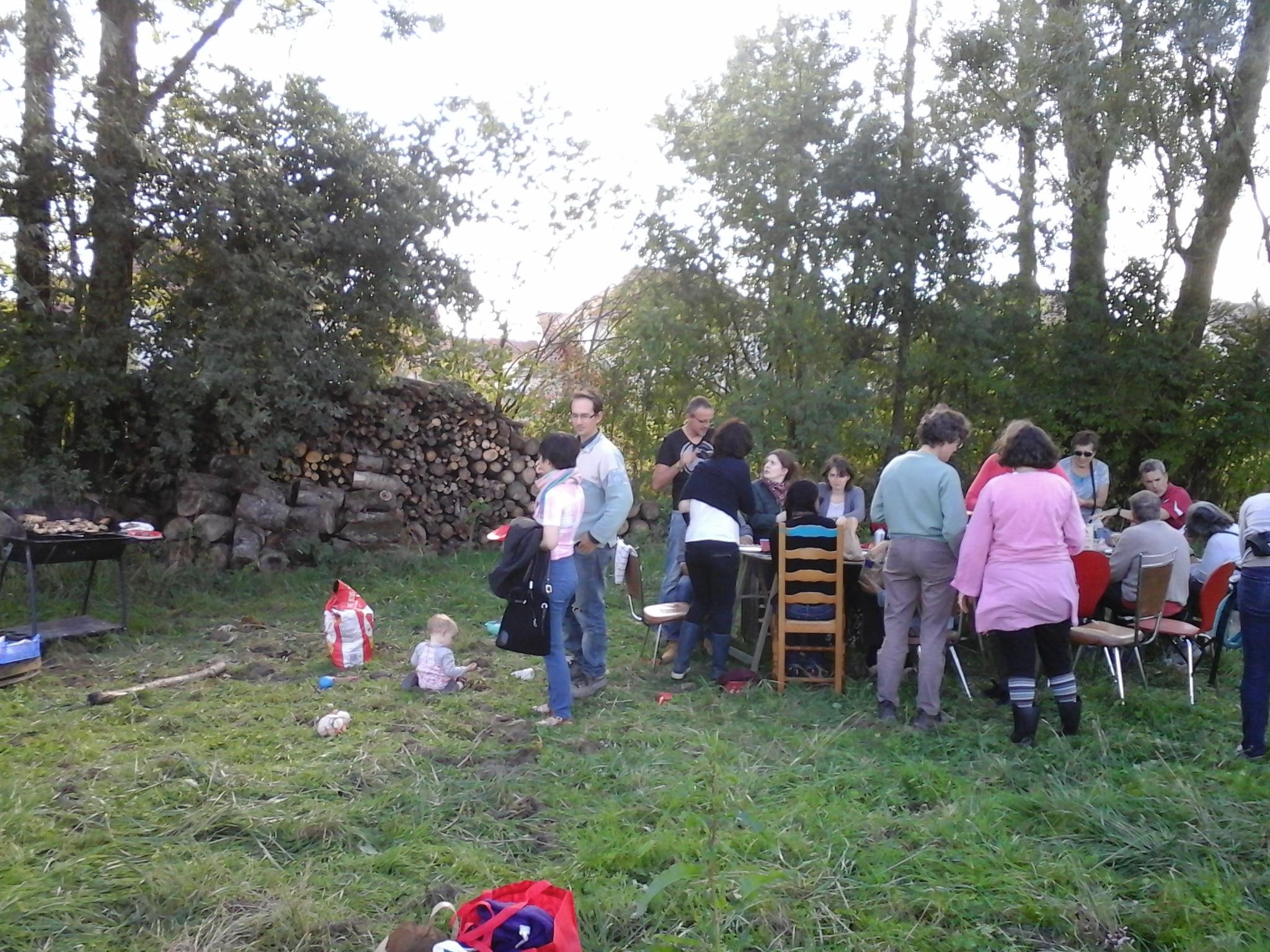 Notre Actualit 233 Amap De Bry Sur Marne